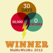 NaNo Winner 2012-180x180