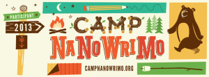 2013-Participant-NaNoCampCover