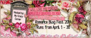 Apryl'sBlogfestBanner