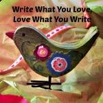 love-to-write