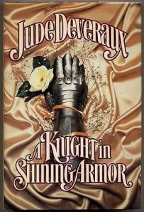 KnightinShiningArmor