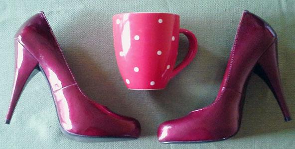 redheelsand cup2