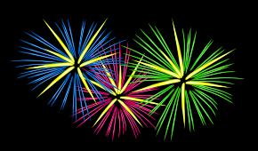 fireworks_ganson2