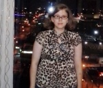 Amanda KN14 cropped