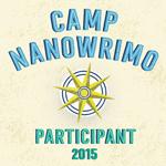 Camp NaNo-Participant-2015-Square-Button