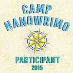 Camp NaNo-Participant-2015-Square-Button