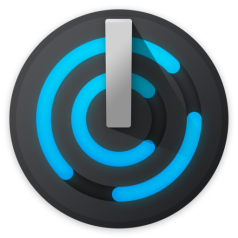 Aeon 2 logo